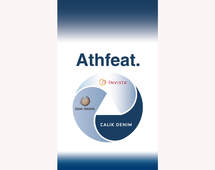 ATHFEAT