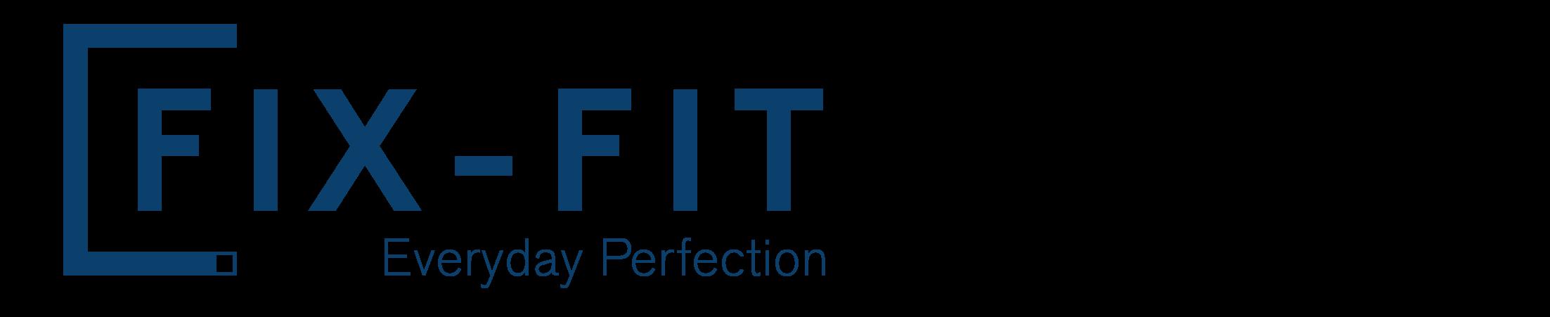 Fix-Fit