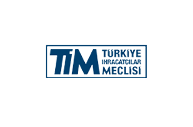 Istanbul Textile and Raw Materials Exporters Association