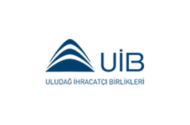 Uludağ Textile Exporters' Association